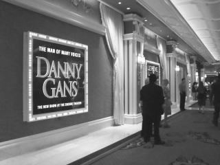 Danny3