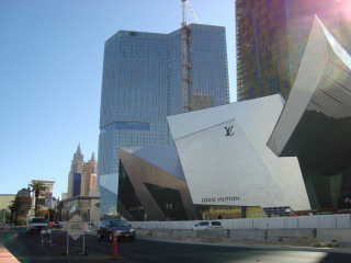 Citycenter20099