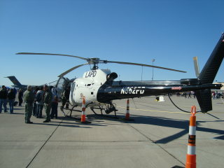 Aviationnation0912