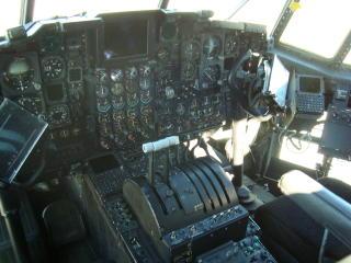 Aviationnation097