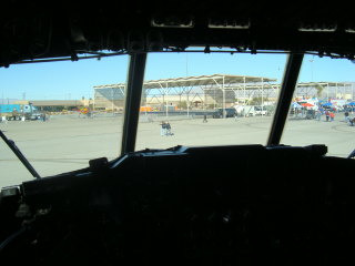 Aviationnation098