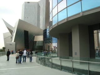 Citycentersoto14