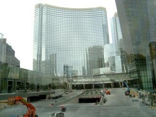 Citycentersoto6