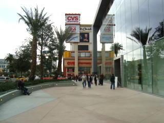 Citycentersoto9