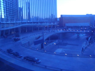 Citycentertram2