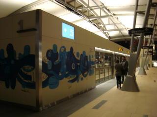 Citycentertram8