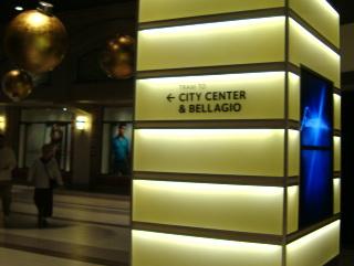 Citycentertram9