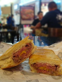 Earlofsandwich2_2