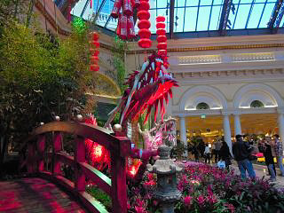 Bellagioshunsetu3_2