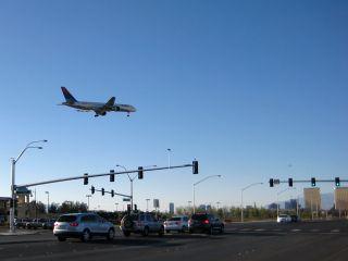 米国行きフライト検査強化
